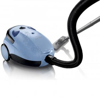 Philips Vacuum Cleaner FC-8189